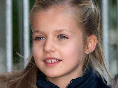age-8-infanta-leonor-of-spain