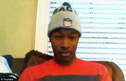 Μάικλ Τζόρνταν: Η αγωγή για την πατρότητα ενός 16χρονου αγοριού και η απόφαση του δικαστηρίου