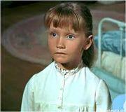Aλήθεια, τι απέγιναν τα δύο «άτακτα» παιδιά που πρωταγωνιστούσαν στη Μαίρη Πόππινς;