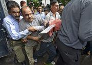 Ινδία: Οργή για τη μικρή ποινή που επιβλήθηκε σε βιαστή μίας φοιτήτριας