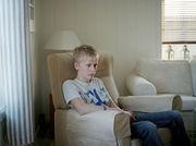 Συγκλονιστικό! Δείτε τα πορτραίτα των παιδιών που γλίτωσαν από τον μακελάρη της Νορβηγίας! (εικόνες)