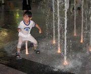 O Ντένις ο τρομερός είναι φρόνιμος μπροστά σ' αυτά τα παιδιά! (φωτογραφίες)