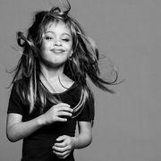 Παιδιά μεταμορφώνονται σε έξι κορυφαίους καλλιτέχνες όλων των εποχών! (φωτογραφίες)