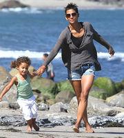 Διάσημες μαμάδες με τις κόρες τους! (φωτογραφίες)