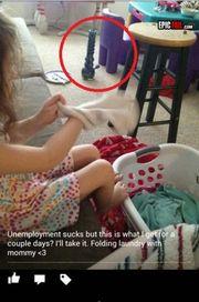 Οι χειρότεροι γονείς του κόσμου! (φωτογραφίες)