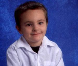 12χρονος κατηγορείται ότι σκότωσε 6χρόνο αγόρι