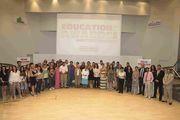 Βραβεία εργασίας για τους σπουδαστές του Εκπαιδευτικού Ομίλου ΞΥΝΗ!