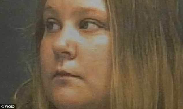 Θηριωδία: Βρεφονηπιοκόμος βίαζε βρέφη και βιντεοσκοπούσε τις πράξεις της