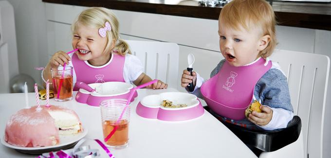 Aυτά είναι τα πιο απίθανα gadgets για μωρά! (εικόνες)