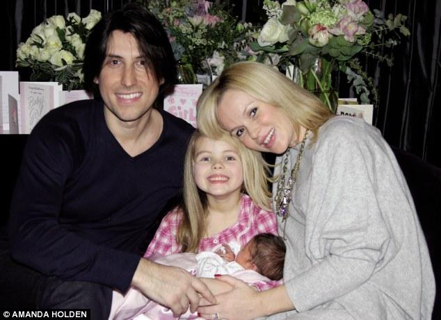 Το δράμα διάσημης παρουσιάστριας: Έχασε το μωρό της στον έβδομο μήνα της εγκυμοσύνης της!