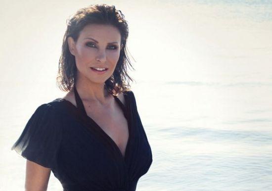 Το συγκινητικό και τρυφερό μήνυμα γνωστής Ελληνίδας τραγουδίστριας για την 18χρονη κόρη της!
