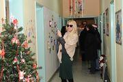 Στο πλευρό του ιδρύματος «Μητέρα», DPG Digital Media  και Παναθηναϊκός (φωτογραφίες)