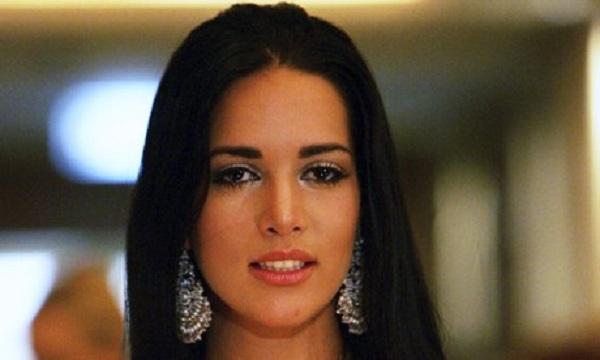 Δολοφόνησαν την πρώην Μις Βενεζουέλα και τον άντρα της-Τραυματισμένο το παιδί