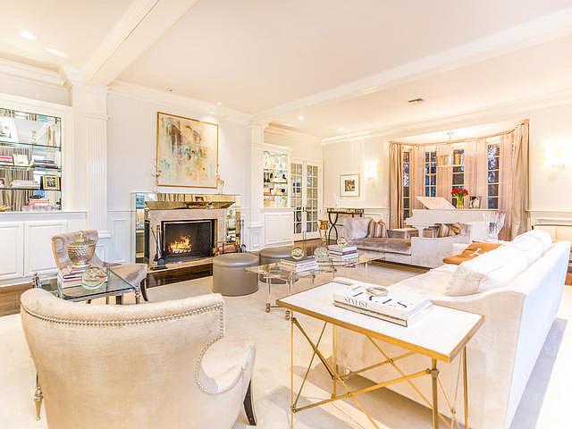 Τζένιφερ Λόπεζ: Πουλάει το υπερπολυτελές σπίτι της 17 εκατομμύρια δολάρια! (εικόνες)