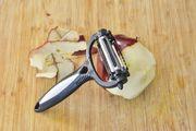 Μηλόπιτα βουτύρου με βρώμη από τον Γιώργο Γεράρδο