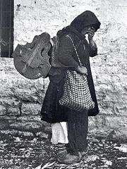 Η Ελληνίδα μάνα στο Έπος του 40 μέσα από ιστορίες, ποιήματα και φωτογραφίες