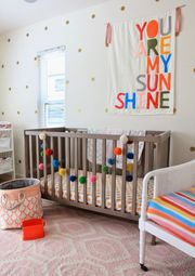 Βρεφικό δωμάτιο: 60 πρωτότυπες ιδέες διακόσμησης για αγόρια και κορίτσια