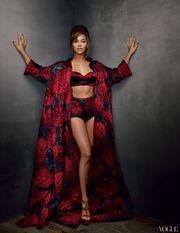 Beyonce  Τα δίδυμα της διάσημης τραγουδίστριας γεννήθηκαν πρόωρα τον Ιούνιο του 2017