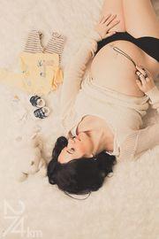 Ο θυρεοειδής αδένας κατά την εγκυμοσύνη