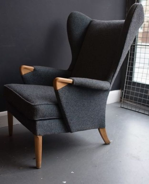 Τριάντα εντυπωσιακές πολυθρόνες για το καθιστικό σας
