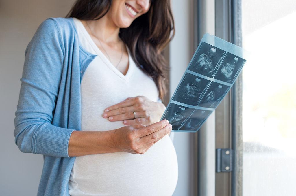 Επτά παράγοντες στην εγκυμοσύνη που μπορούν να επηρεάσουν το μωρό σας