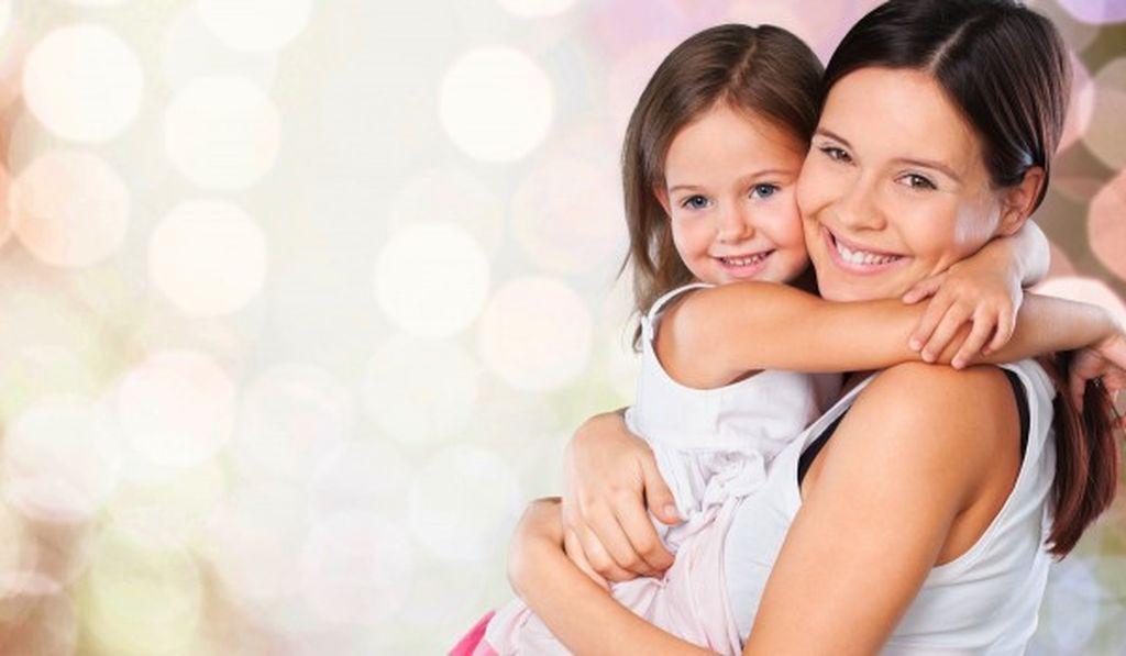 Βοηθήστε το παιδί σας να θέσεις στόχους για τη νέα χρονιά
