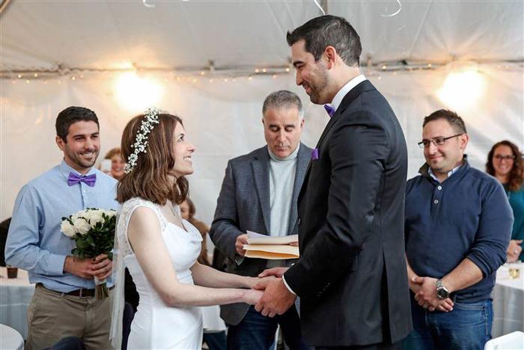 Αυτή την πρόταση γάμου, δύσκολα θα την ξεπεράσει άλλη! Δείτε και θα καταλάβετε (vid)