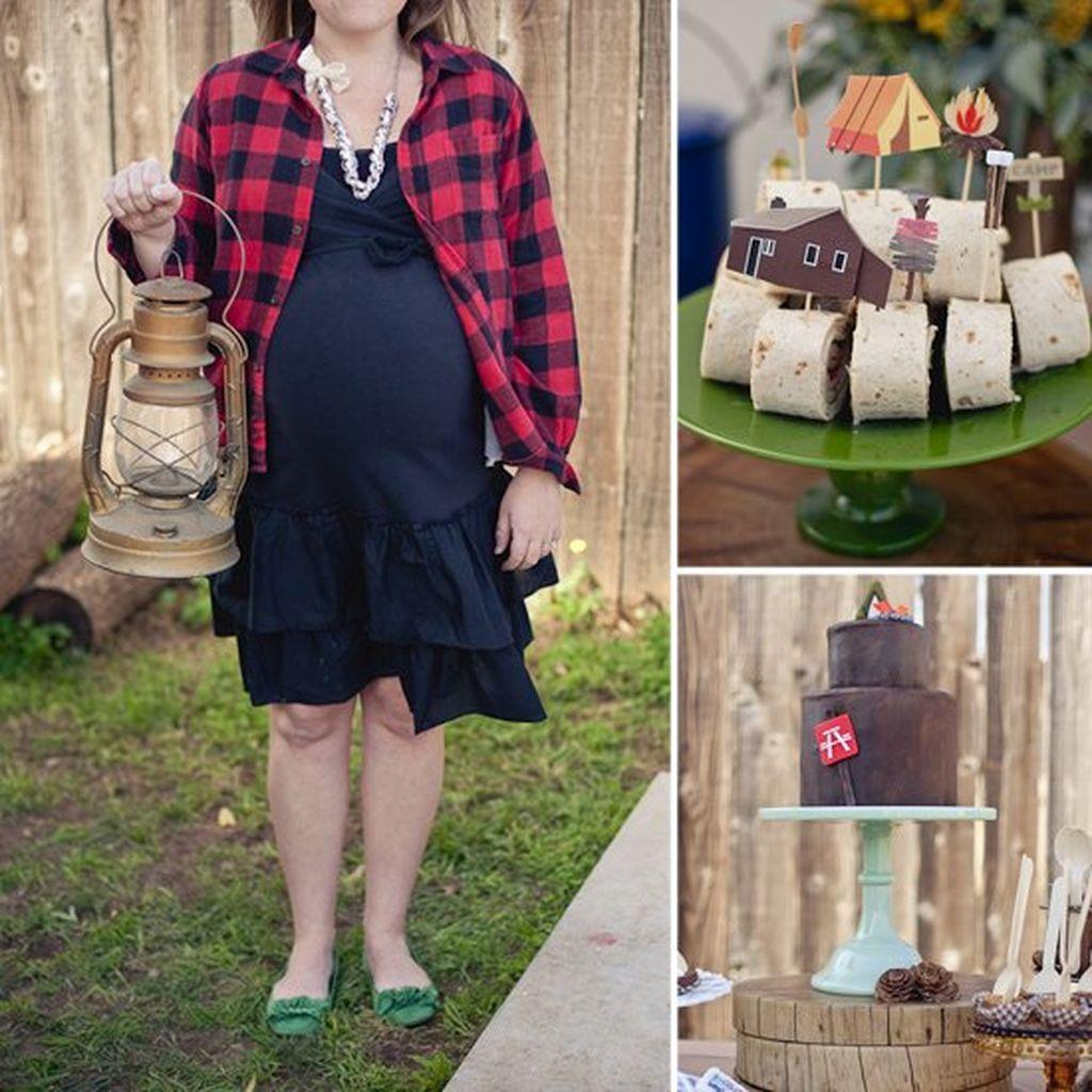 Baby Shower: 65 ιδέες για να οργανώσεις το καλύτερο πάρτυ για τον ερχομό του μωρού