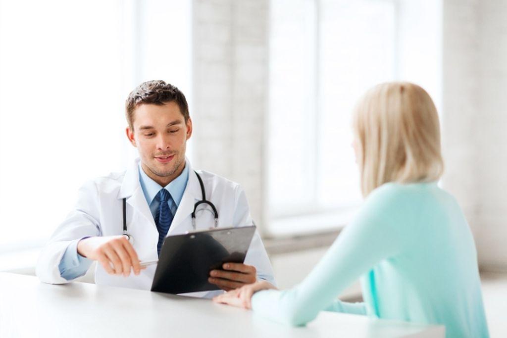 Εξετάσεις εγκυμοσύνης: Ποιες είναι οι εξετάσεις που περιλαμβάνει ο προγεννητικός έλεγχος;