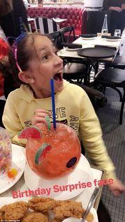 Κρατηθείτε! Το απίστευτο ποσό που ξόδεψε η Jennifer Lopez για τα γενέθλια των παιδιών της (pics)