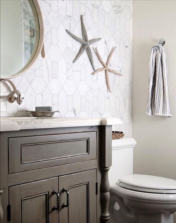 χώροι γνωριμιών για μπάνιο