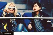 Μαρία Μπακοδήμου: Οι γιοι της μεγάλωσαν και είναι δύο κούκλοι