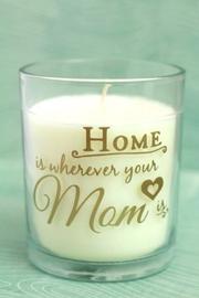 Γιορτή της Μητέρας: 20 οικονομικές και όμορφες ιδέες για δώρα