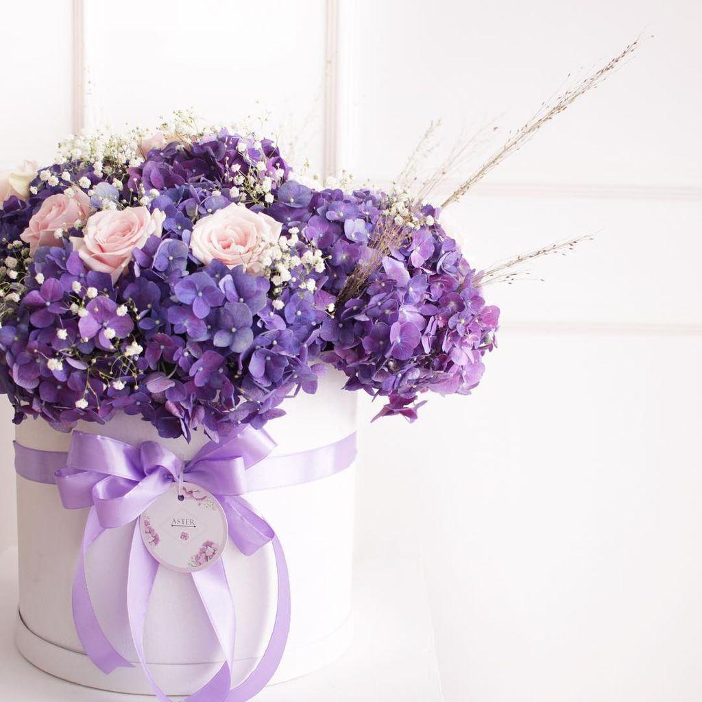 Γιορτή της Μητέρας: Χαρίστε στις μανούλες ένα μπουκέτο λουλούδια, με ιδιαίτερο συμβολισμό