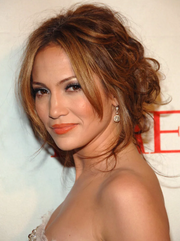 Jennifer Lopez: Το νέο χρώμα των μαλλιών της είναι από τα καλύτερα που έχει κάνει