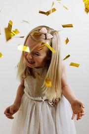 Βοηθήστε τα παιδιά να μάθουν να μιλούν για τα συναισθήματά τους