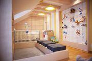 Deco: Είκοσι μοναδικά παιδικά δωμάτια που θα σας ενθουσιάσουν (pics)