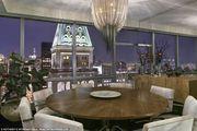 Gisele: Πουλάει το διαμέρισμα της στη Νέα Υόρκη - Δείτε φωτογραφίες του εκπληκτικού σπιτιού (pics)