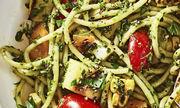 Ημέρα της Μητέρας: Απίθανες συνταγές για να κάνετε το τραπέζι στις μαμάδες που γιορτάζουν