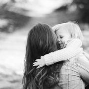 Γιορτή της Μητέρας: Η μητρότητα μέσα από 15 υπέροχες φωτογραφίες, στο Instagram