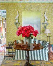 Αυτά είναι τα διαχρονικά χρώματα για το σπίτι σας (pics)
