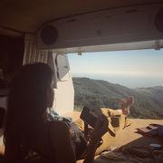 Ian Somerhalder: Το τρυφερό του μήνυμα στη σύζυγό του & η φώτο που μάζεψε πάνω από 1,3 εκ. likes
