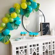 Υπέροχες ιδέες για να οργανώσετε το τέλειο παιδικό πάρτι γενεθλίων