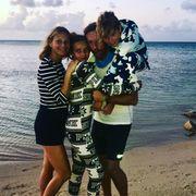 Gwyneth Paltrow: Η κόρη της Apple μεγάλωσε και είναι ολόιδιες