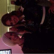 Η Jessica Alba ως πρωτάρα λίγο τα μπέρδεψε και ανέβασε στραβά τη φωτογραφία
