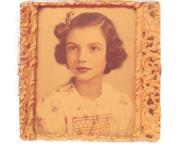 Η Taylor Swift ανέβασε στο πρώτο της ποστ μία παλιά φωτογραφία της αγαπημένης της γιαγιάς