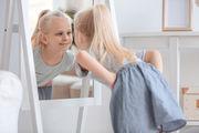«Αχ παιδί μου, πόσο όμορφο είσαι!» - Κάνει ή όχι να το λέμε στο παιδί μας