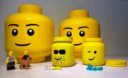 Είκοσι έξυπνες ιδέες για να αξιοποιήσετε τα άδεια βαζάκια από τις παιδικές τροφές