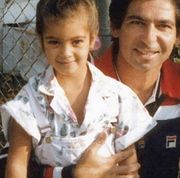 Kim Kardashian: Οι φωτογραφίες από το παρελθόν - Ήταν άλλος άνθρωπος