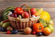 Τα φρέσκα φρούτα και τα λαχανικά, είναι ζωτικής σημασίας για την ανάπτυξη και την αύξηση ύψους του παιδιού σας. Περιέχουν φυτικές ίνες, βιταμίνες, κάλιο και φολικό οξύ. Επίσης περιέχουν βιταμίνη Α. Βρείτε τη βιταμίνη Α στα καρότα, την παπάγια, το σπανάκι, τις γλυκοπατάτες, το μάνγκο, το καρπούζι και τα βερίκοκα.